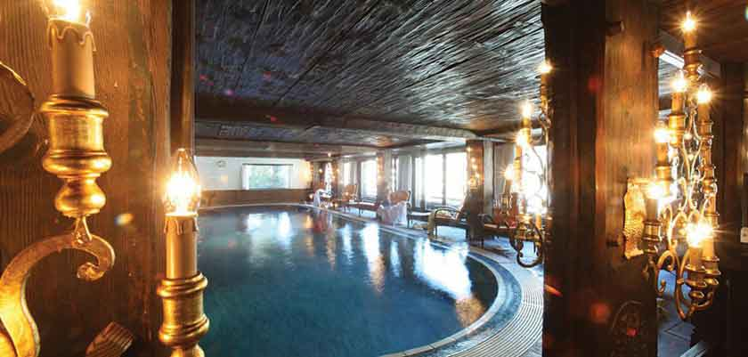 Hotel Alpenhof, Zermatt, Switzerland - indoor pool area.jpg